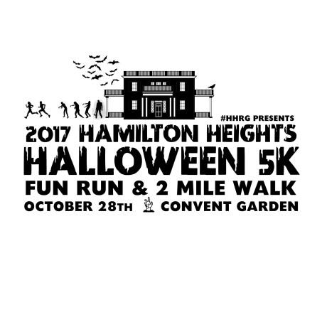 HHRG_Halloween_HAUNTED_GRANGE_01