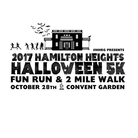 HHRG_Halloween_HAUNTED_GRANGE_02