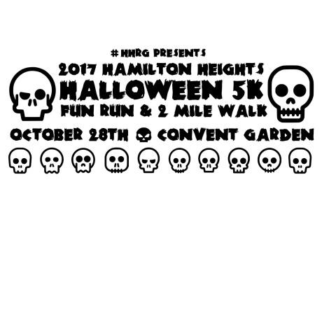 HHRG_Halloween_SKULLS_01